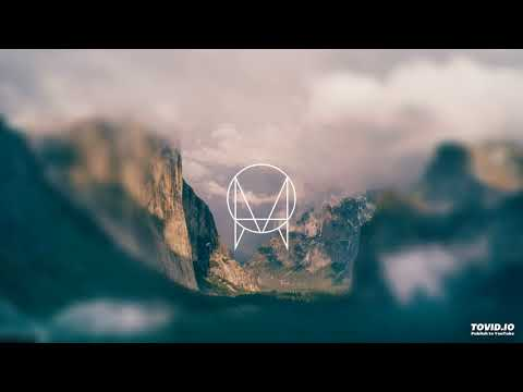 Ekali feat Denzel Curry - Babylon (SKRILLEX & Ronny J Remix) [Clean]