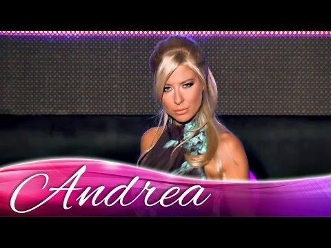 Андреа - Тук до мен