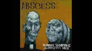Watch Abscess Mud video
