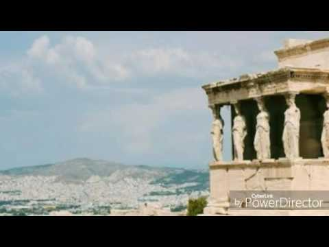 Beethoven - The Ruins of Athens, op.113
