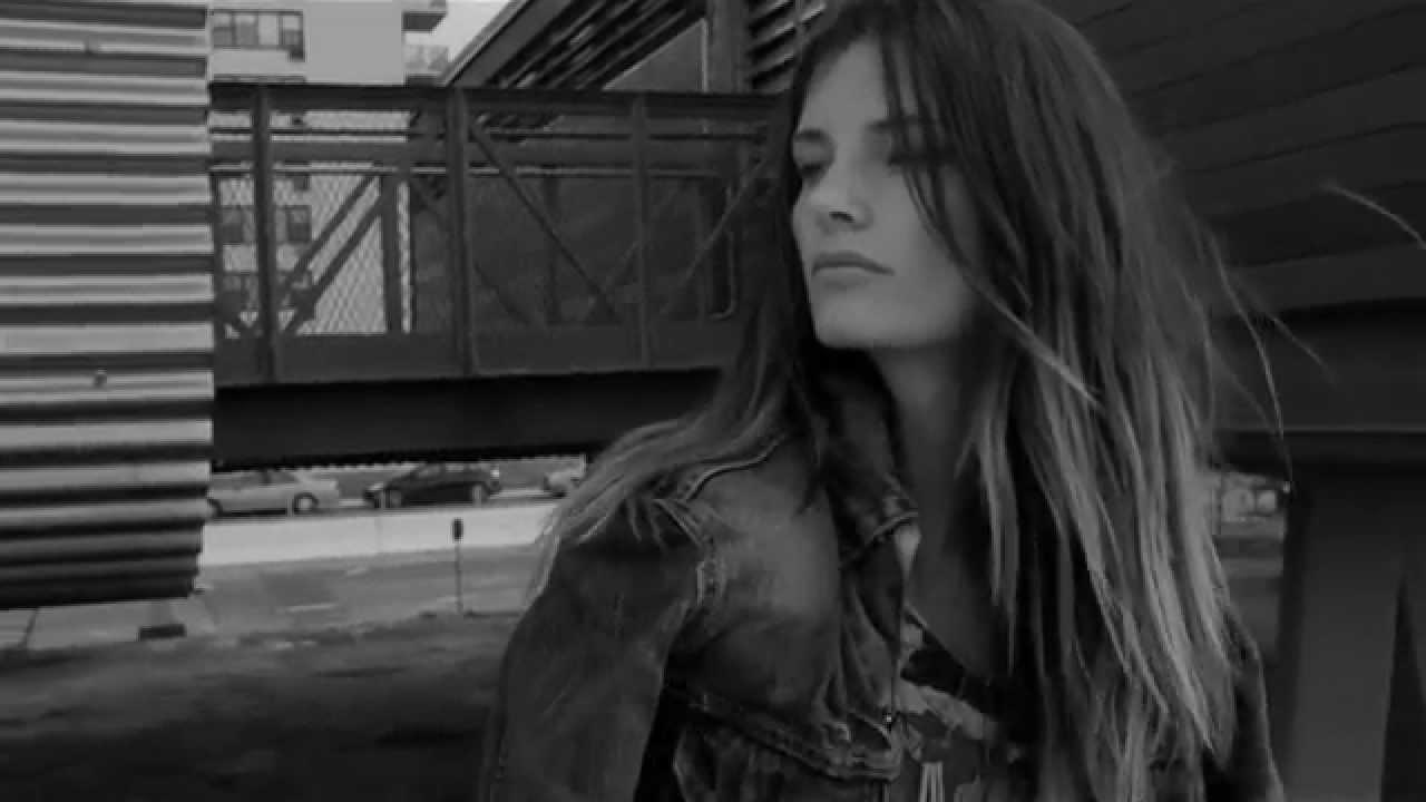 black coast trndsttr ft m maggie official music video
