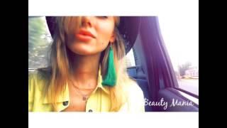 видео Beautymania