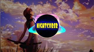 Nightcore -The Chainsmokers Style ft. Giiants - Small Talk