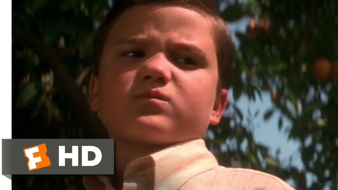 Download Identity (2003) - The Little Killer Scene (10/10) | Movieclips