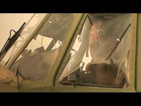 Дум (2005) смотреть онлайн или скачать фильм через торрент