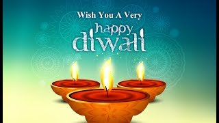 Best Happy Diwali 2018 Wishes, No. 1 Whatsapp Video,Greetings,Animation,Messages,Happy Deepavali