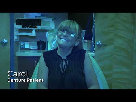 Carol Testimonial 6-20