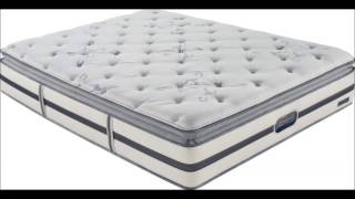 Discount Mattress Store NYC - Shop Discount Therapedic, Simmons, Mlilly Mattresss Online(https://www.furniturestorenyc.com/mattresses-s/21.htm Purchasing a twin bed in today's era is no problem at all since there are so many discount furniture stores ..., 2014-11-29T18:58:13.000Z)