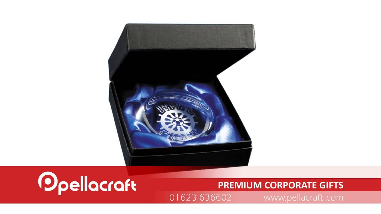 Premium Corporate Gifts - For That Special Thank You.