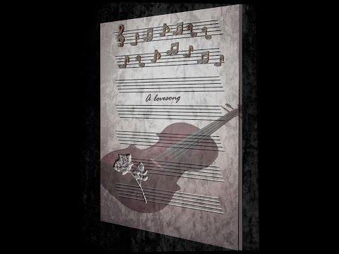 BELLISSIMA MUSICA CLASSICA CUPA CALMA H. 1.30 DI TOTALE MEDITAZIONE