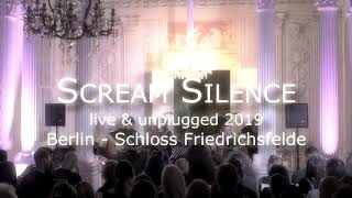 Scream Silence - Cocoon