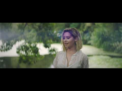 Ashley Tisdale - Voices in My Head (Official Music Video)