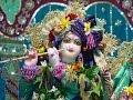 Download Tum Hamare The Prabhuji - Full Song ★ Superhit Krishna Bhajan 2015 MP3 song and Music Video