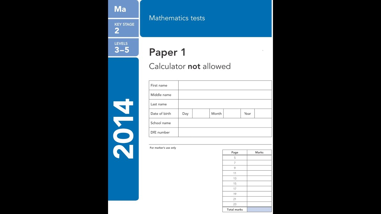 science papers online ks3 Ks3 science revision materials and resource can be found on this page you will also find the old key stage three science sat papers and test papers.