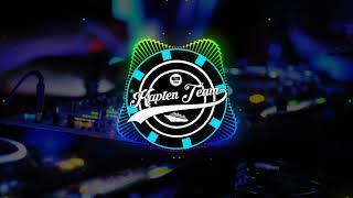 Download DJ SA PAMIT MO PULANG × PAP PEP TIKTOK × ANJAY BANGET × PIPIPI CALON MANTU (DJ DESA REMIX)