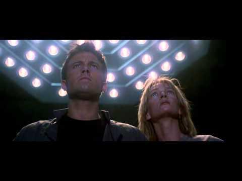 Час расплаты (2003) - my-