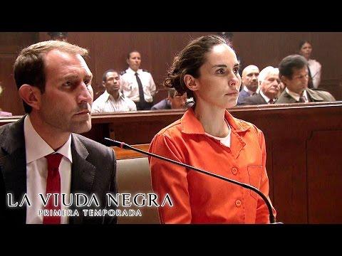La Viuda Negra | Griselda Blanco pide aplazar su sentencia de muerte