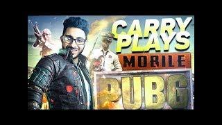 carryminati pubg in real life | BB KI VINE  | COPYRIGHT STRIKE