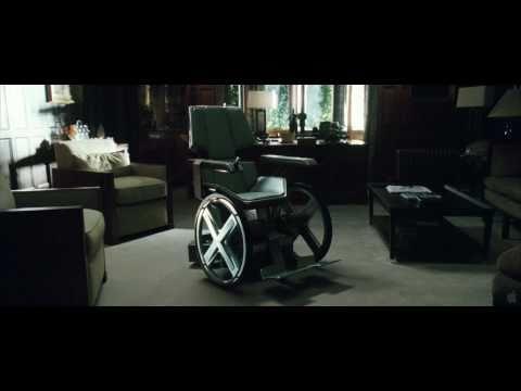 x-men:-first-class-[trailer-1]-[hd]-2011