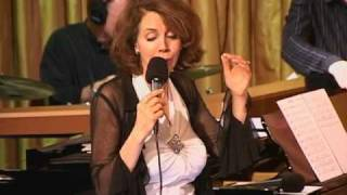 Cathy Rocco - I Never Went Away