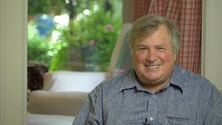 How to Impeach a President Who Did Nothing! Dick Morris TV: Lunch ALERT!