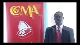 Rwanda Government treasury bond, Kinyarwanda by CMA