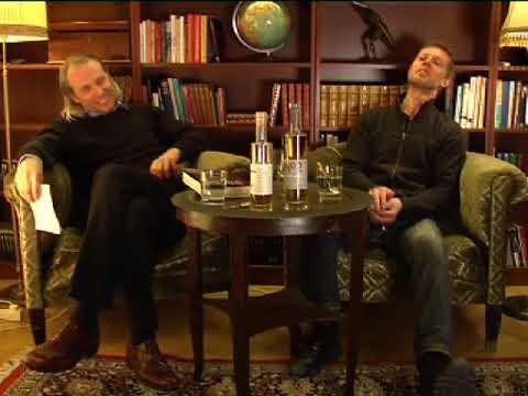 WhiskyTV: Inglorious Bastards