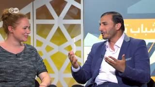إمام مسجد في برلين يدعو متحدثة باسم حزب الخضر للإفطار