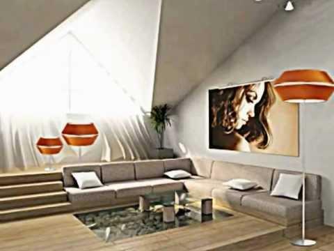Iluminacion hogar ideas para decorar e iluminar tu hogar - Iluminacion para el hogar ...
