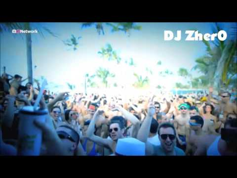 Best club house music 2012 club mix best hits winter for House music 2012
