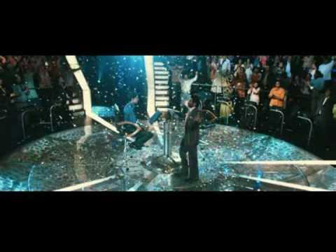 81st Annual Academy Awards - Live ABC - Slumdog Millionaire HD Trailer
