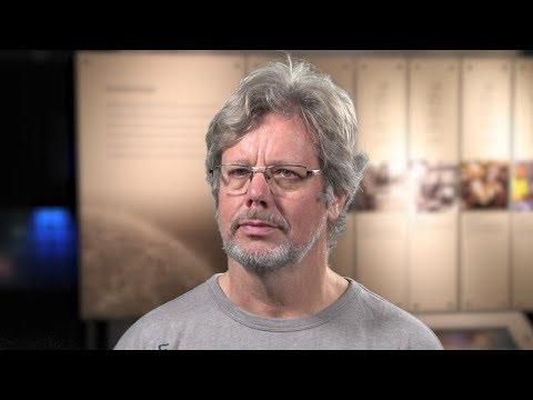 Oral History Of Guido Van Rossum Part 2 Youtube