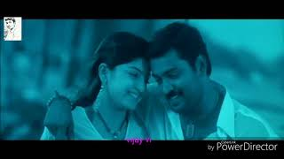 un idhayathai thirudi sendraval naan album song by vijay