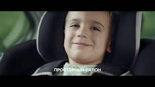 Skoda Octavia в Ижевске с выгодой до 300 000 руб. с 01.08.18 по 31.08.18 (2)