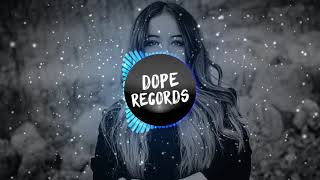 Ava Max ~ Sweet But Psycho (SkyBlonde Melbourne Bounce Rework 2019)