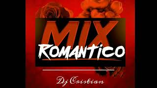Mix 14 De Febrero 2020 - San Valentín Mix