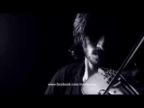 Leo Twins - Psalm (Zaboor) 62