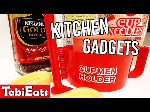 kitchen-gadgets-put-to-the-test-#7-(dollar-store)