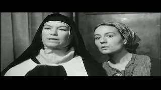 Annie GIRARDOT Le belle famiglie (3/3) V.O. italienne