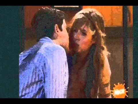 Sam//Freddie ~ you'll be in my heart~