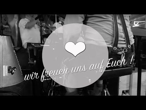 Hochzeits Promo Video Hohe Tauern Music Management