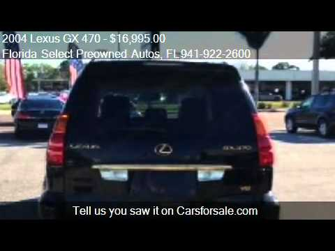 2004-lexus-gx-470-suv---for-sale-in-sarasota,-fl-34239