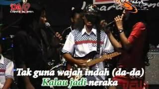 """OM.TROMIC'S"" DASI DAN GINCU - WAWAN & KIKI LIVE IN MURYOLOBO 14/06/2012"