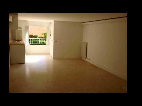 Vente - Commerce Nice (Madeleine) - 230 000 €