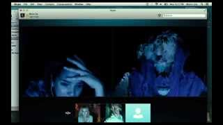 UNFRIENDED - Trailer italiano ufficiale