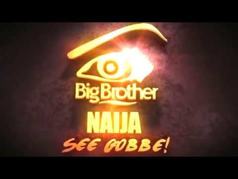 """BB Naija Housemates Official """"See Gobbe"""" Video Is A Must Watch"""