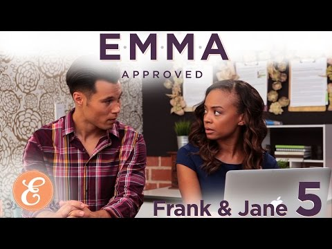 frank-and-jane-ep:-5---emma-approved