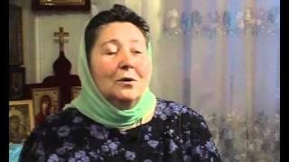 РУССКИЙ АНГЕЛ. Отрок Вячеслав 7/1