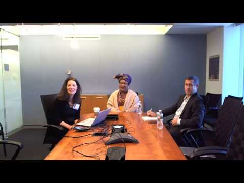 USAID LTPR MOOC 2.0: Interactive Session #2
