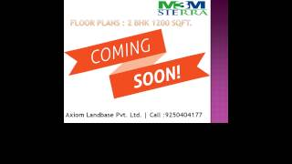 M3M Sierra 9250404177 Sector 68 Gurgaon